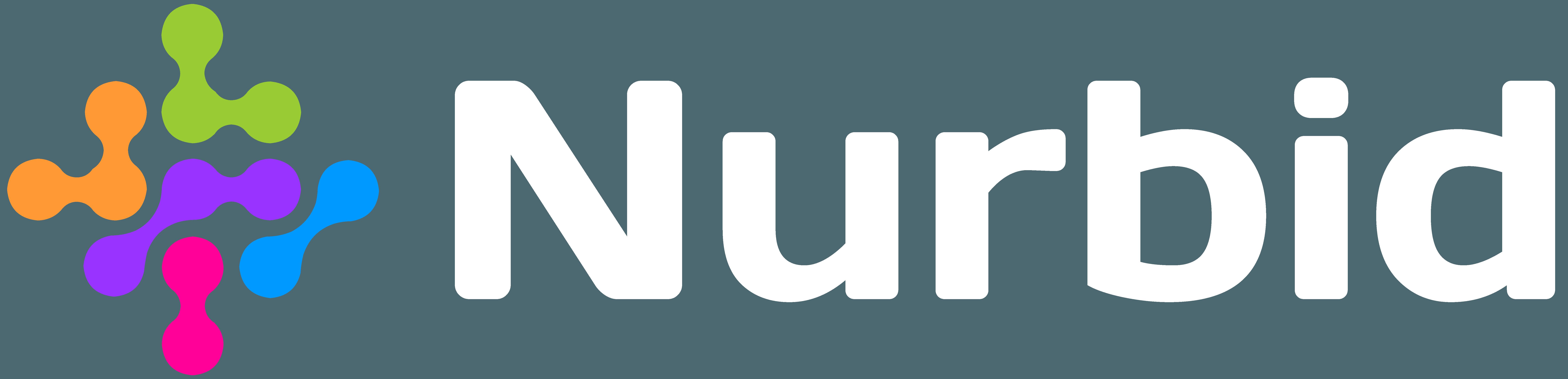 Nurbid